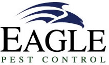 Eagle Lawn and Pest